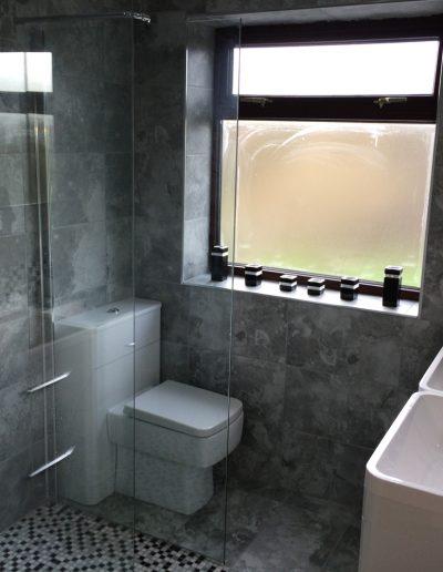 MKK Bathrooms